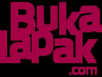 bukalapak-logo